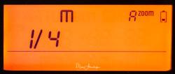 Modus 360 RT menu-05