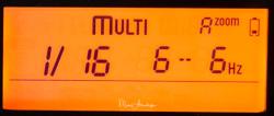 Modus 360 RT menu-06
