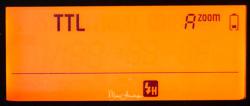 Modus 360 RT menu-07