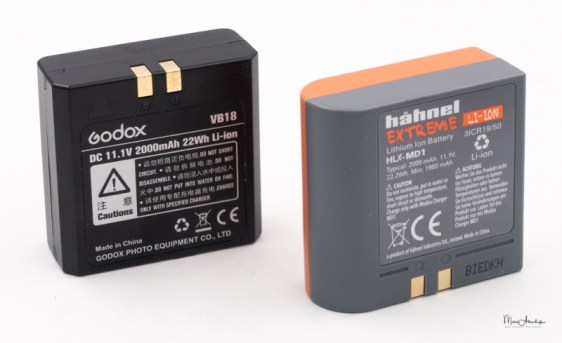 Modus 600RT charger-02