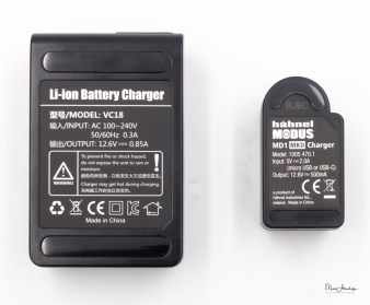 Modus 600RT charger-04