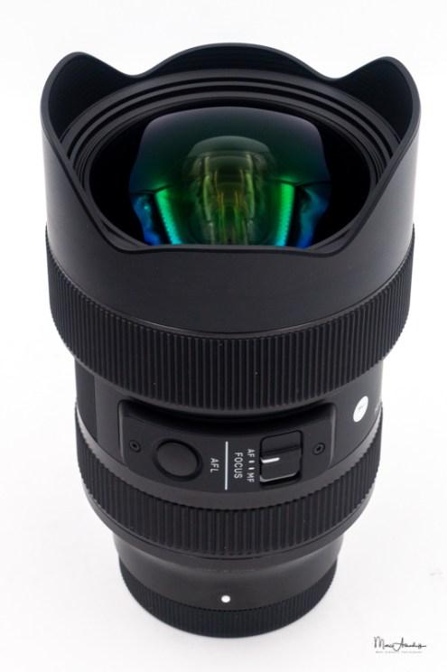 Sigma 14-24mm F2.8 DG DN Art-4