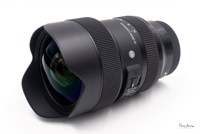 Sigma 14-24mm F2.8 DG DN Art-5