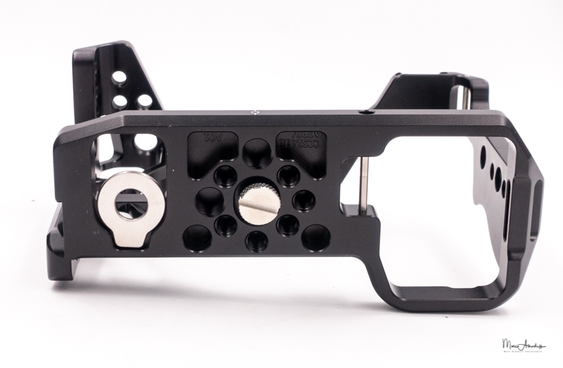 SmallRig Cage for Sony A7R IV CCS2416-06