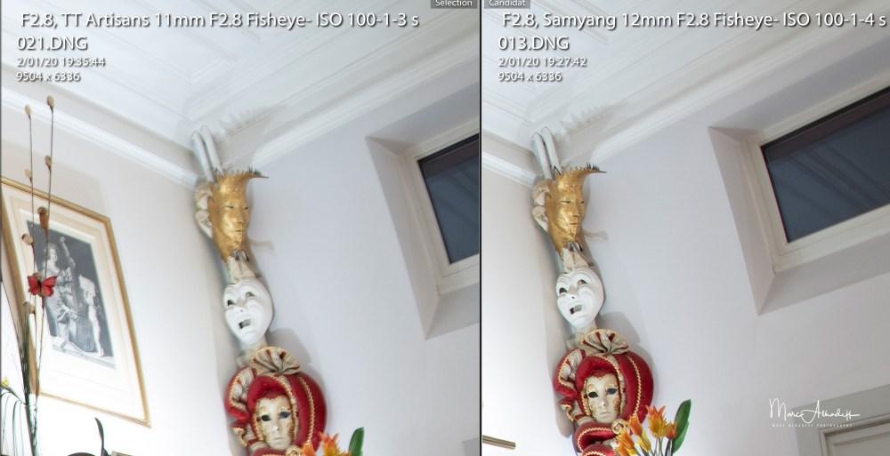 Capture d'écran 2020-01-12 11.26.54.jpg