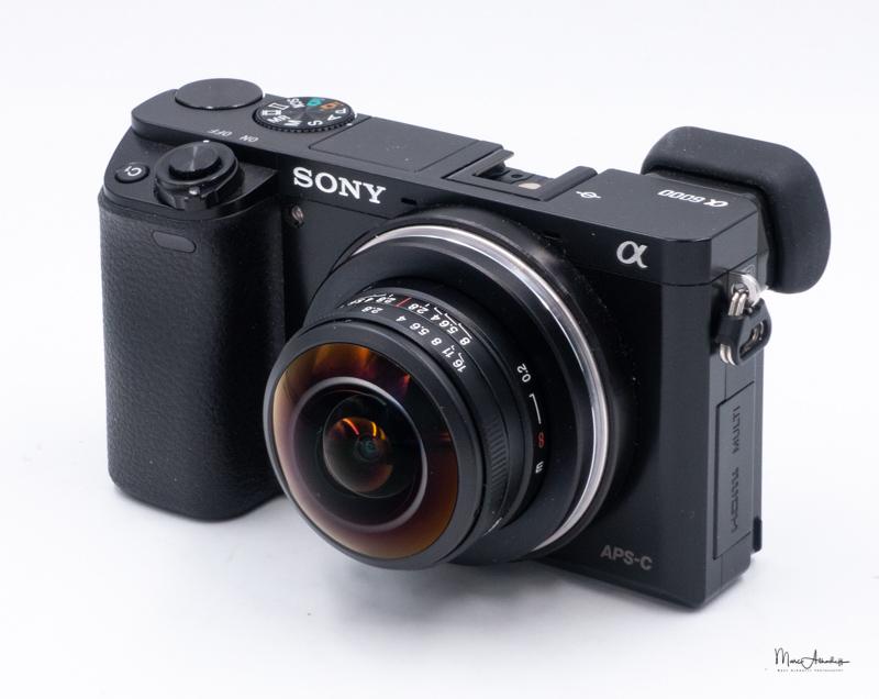 Laowa CF 4mm F2.8 Fisheye-012