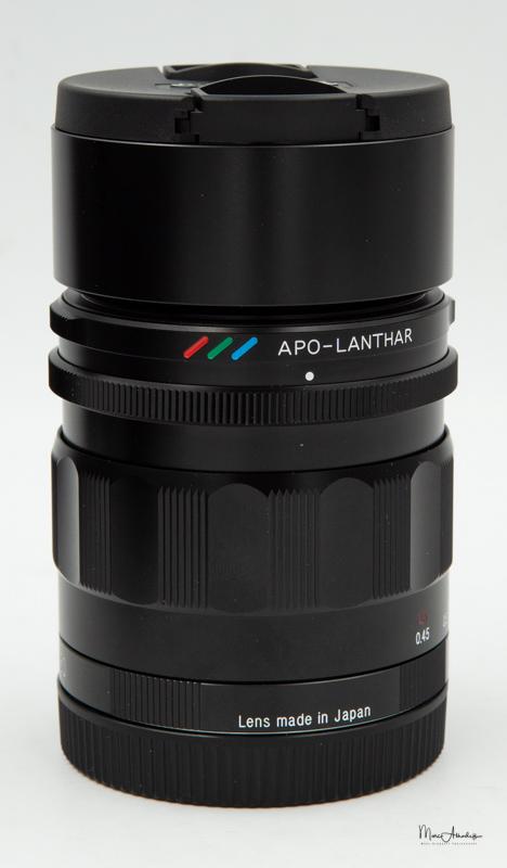 Voigtländer 50mm F2 Apo-Lanthar Aspherical-5