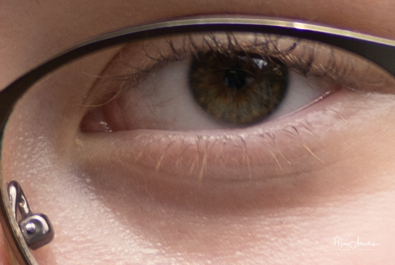 F2.8, Lensbaby Twist 60mm F2.5- ISO 100-1-500 s 049