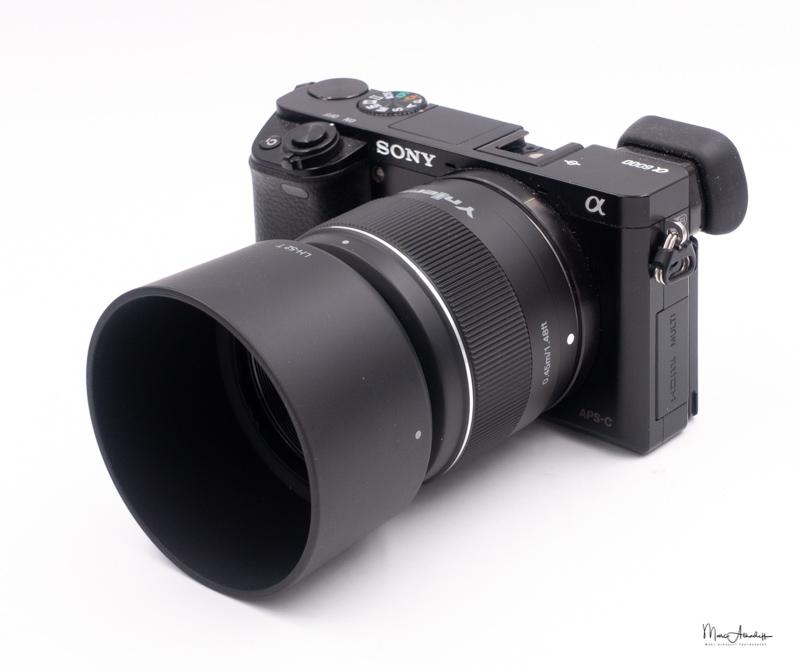 YN50 F1.8S DA DSM, Yongnuo- 010
