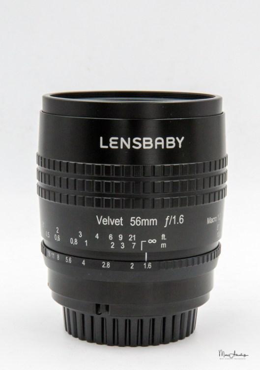 Lensbaby Velvet 56mm F1.6-01