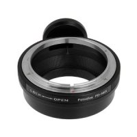 Sony Nex Lens Adapter Guide