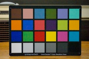 Sony Nex-6 High ISO Testing, Jpeg - ISO 25600