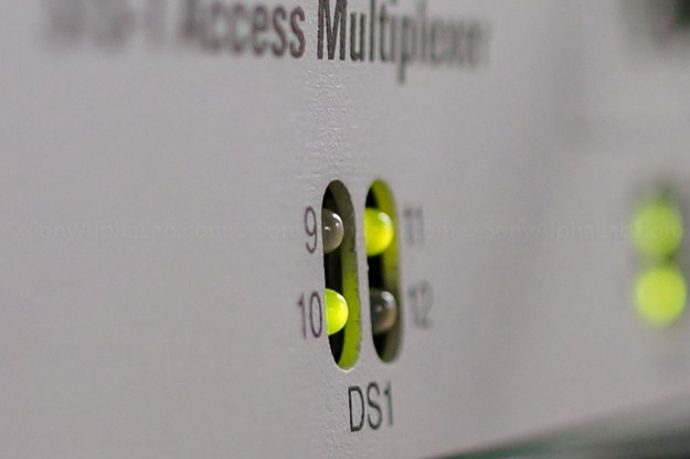 Sony RX1 - Sample Photo