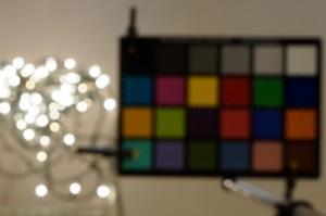 Sony A7 w/ 28-70mm kit lens @ f/11,  28mm, ISO 100, Jpeg Quality, Lab Test