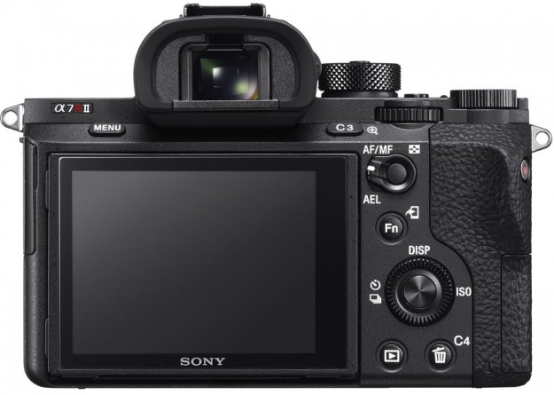 a7r2-back