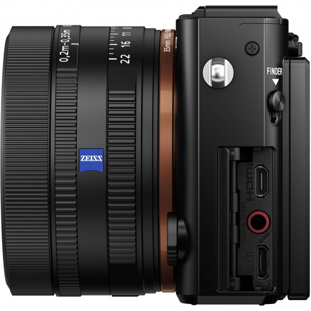rx1rm2-left