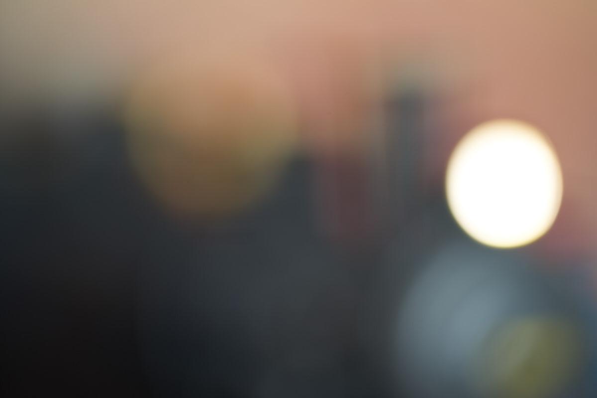 FE 90mm f/2.8 OSS macro Lens @ F/2.8