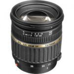 Tamron SP AF 17-50mm f/2.8 XR Di II LD Aspherical [IF] Lens