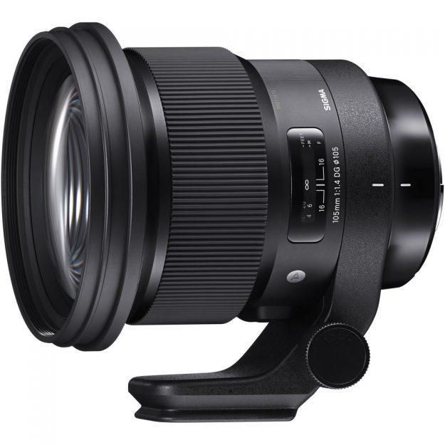 sigma-105mm-f14-art