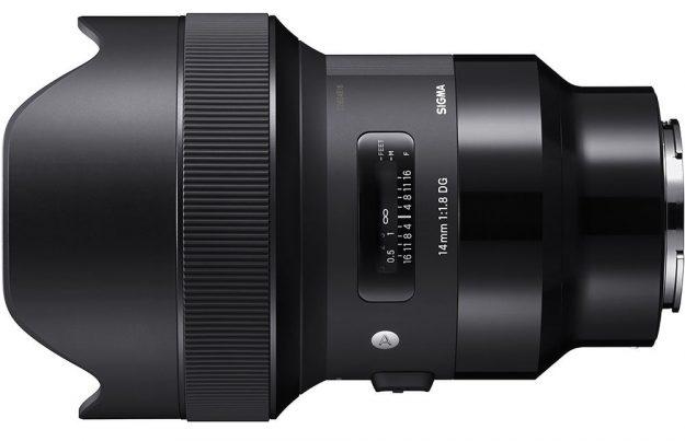 sigma-14mm-f18-art