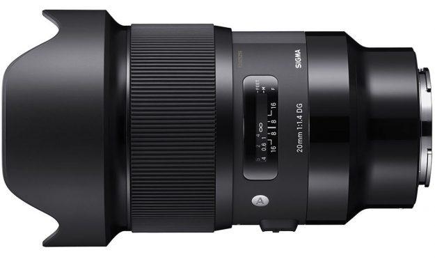 sigma-20mm-f14-art