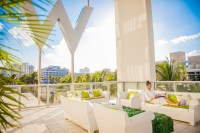 Bliss Spa at the W Hotel South Beach | Miami photographer ...