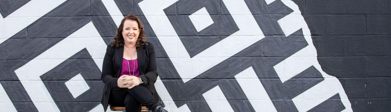 Sonya Schweitzer Business and Marketing Strategist