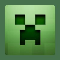 Why Minecraft?