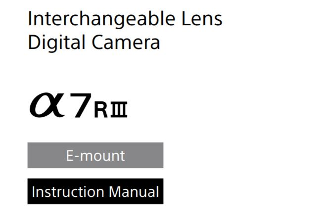 sony rx100 cyber monday deals