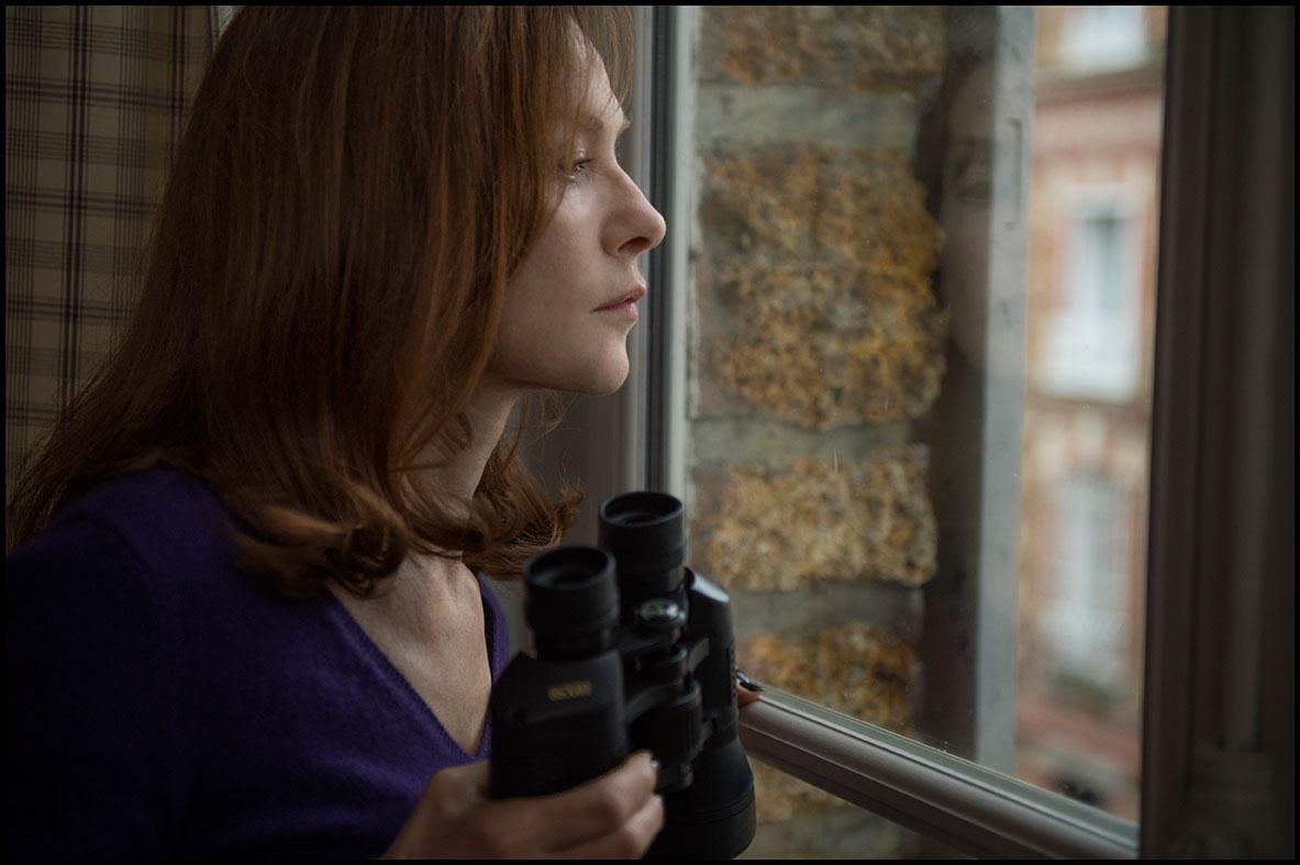 Αποτέλεσμα εικόνας για elle film