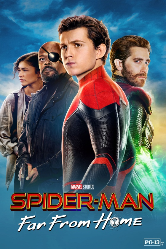 Streaming Film Spiderman Homecoming : streaming, spiderman, homecoming, SPIDER-MAN™:, Pictures, Entertainment