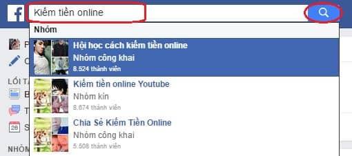 Meo them nhieu ban be facebook nhanh chong - Anh 2