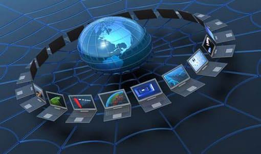 Hosting là gì? Cách chọn và thuê hosting cho website WordPress - 1