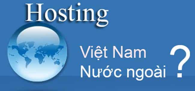 Hosting là gì? Cách chọn và thuê hosting cho website WordPress - 4