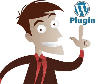 Plugin cần thiết cho WordPress - Minh họa