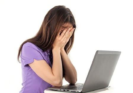 Phải làm sao khi thiếu kiến thức về chủ đề đã chọn để viết blog?
