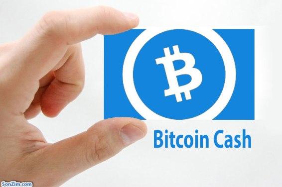Đầu tư Bitcoin Cash