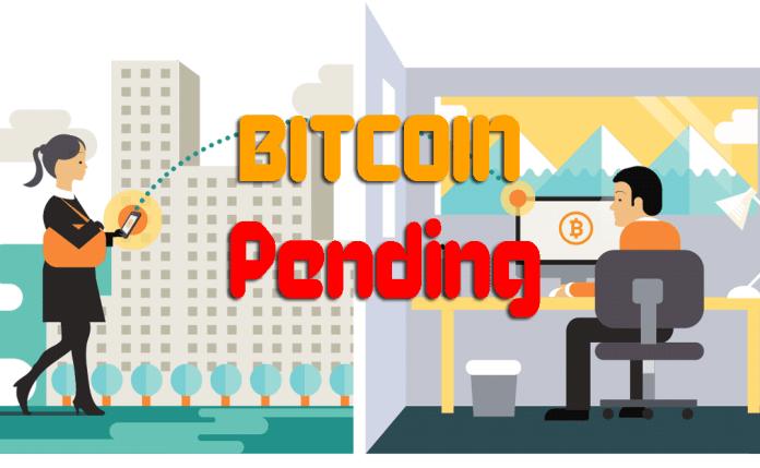 giai-quyet-gui-bitcoin-bi-pending