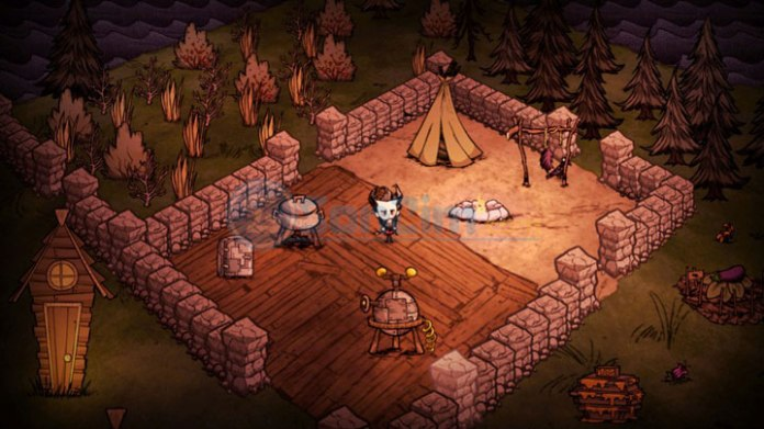 top-5-game-sinh-ton-hay-Dont-Starve-Together