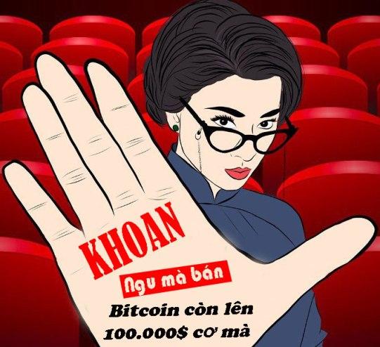 bitcoin-se-len-100000-usd