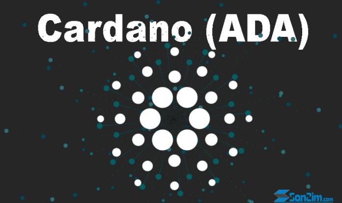 Cardano là gì? Tìm hiểu về đồng tiền điện tử Cardano (ADA)