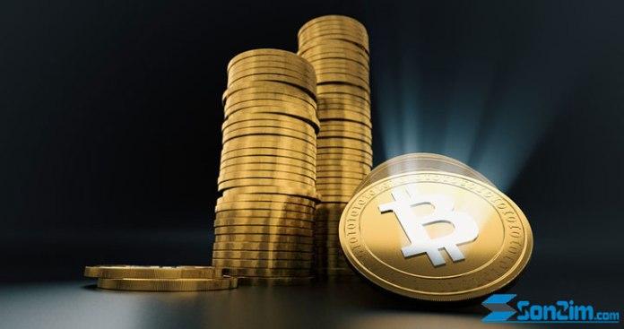 Nhiều công ty tài chính đổ xô cung cấp dịch vụ giao dịch tiền ảo