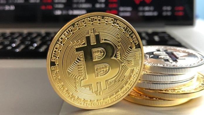 Những ngày tồi tệ nhất của Bitcoin đã kết thúc - Đến lúc nên mua Bitcoin