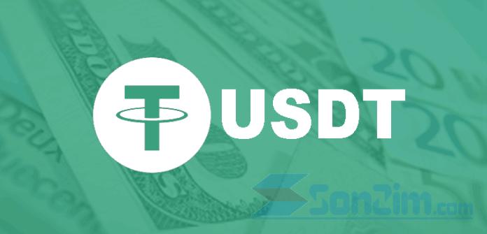 USDT là gì? USDT có phải là USD?