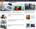 website-review-san-pham