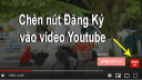 chen-nut-dang-ky