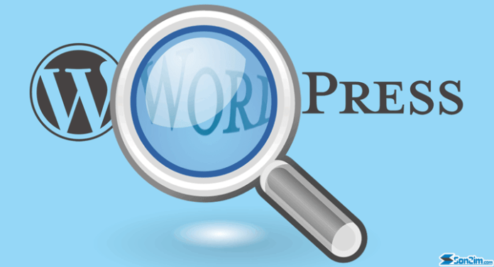 Chỉ tìm kiếm trong tiêu đề WordPress - Giải pháp xử lý tìm kiếm không chính xác