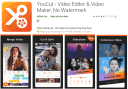 ung-dung-YouCut-Video-Editor