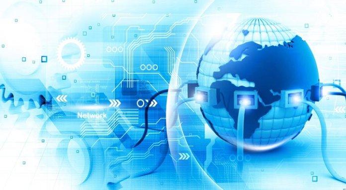 Kiểm tra và nâng cấp tốc độ mạng Internet