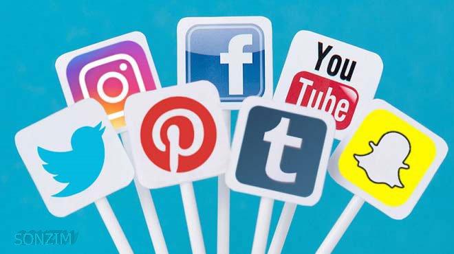 Share mạng xã hội
